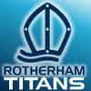 Rotherham Titans RFC